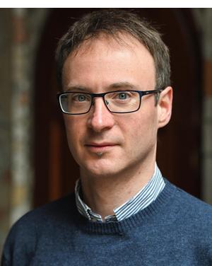 Stefano Bottoni olasz–magyar nemzetiségű történész - KultúrFaló